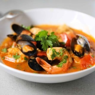 ... seafood stew spicy cajun seafood stew spanish seafood stew spring lamb