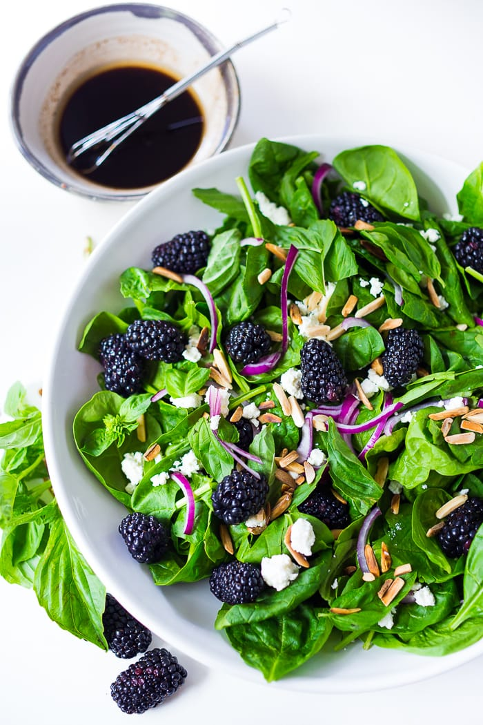 Blackberry-Salad-100.jpg