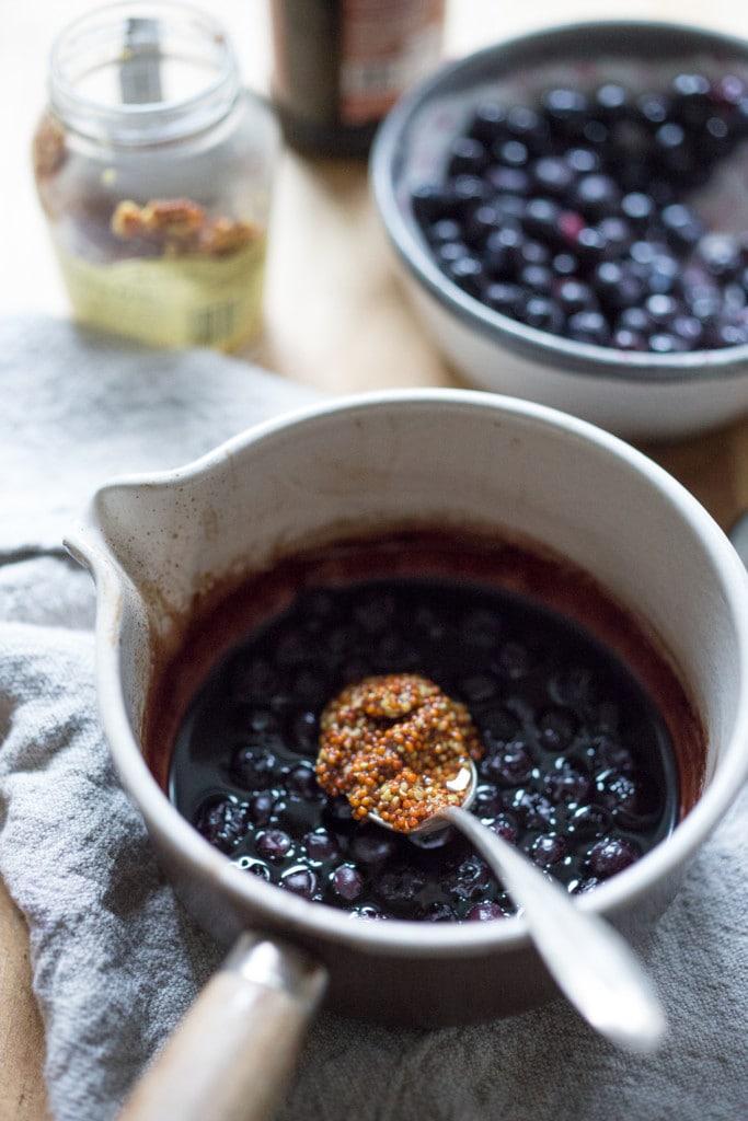 Blueberry Turkey-114