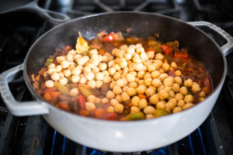 Spanish Seaffod Stew-106
