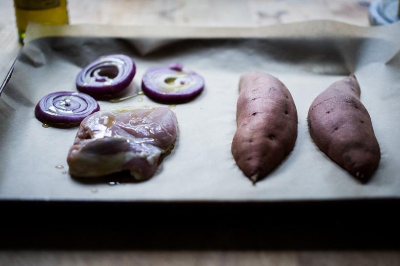 bbq-chicken-sweet-potato-100