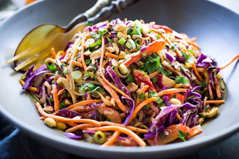 Thai Food Kona