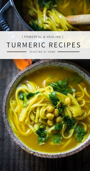 10 TURMERIC RECIPES to help heal, sooth and protect. A natural anti- inflammatory and powerful antioxidant, start incorporating this powerful root into your everyday diet. #turmeric #turmericrecipes #turmericroot #cleaneating #detox #eatclean #plantbased #turmerictea #detoxsoup #vegan